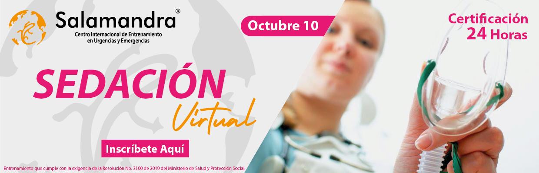 banner-sedacion-octubre-10