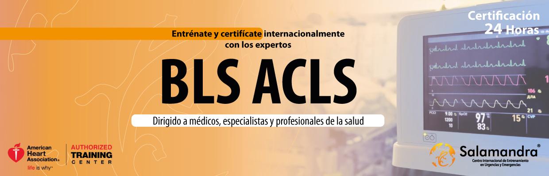 BLS-ACLS_ener