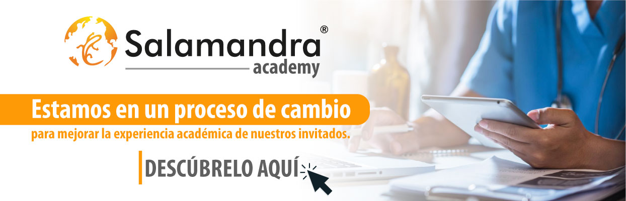 salamandra-academy-banner