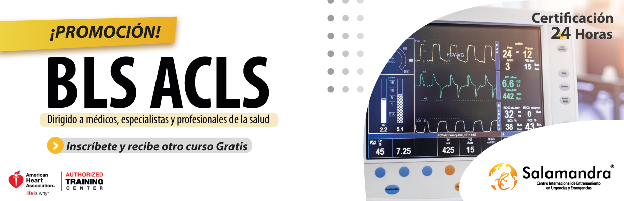 BLS-ACLS-BANNER-PROMO