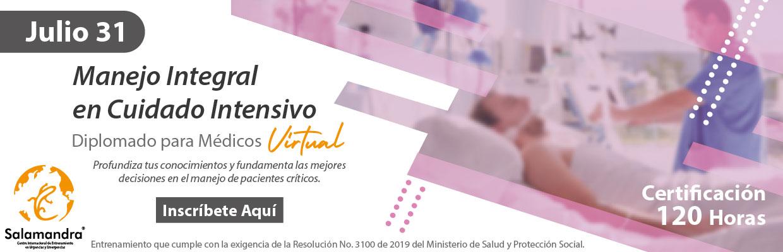 DIPLOMADO-UCI-MEDICOS-BANNER