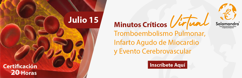 MINUTOS-CRITICOS-BANNER
