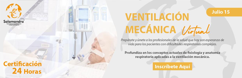 VENTILACION-MECANICA-BANNER
