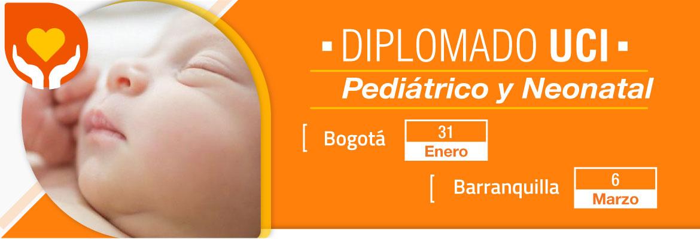 Diplomadi_UCI_neonatal