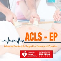 ACLS-EP4